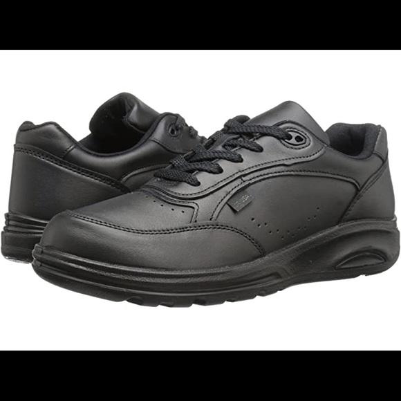 New Balance Shoes   Mk706bk2 Walking